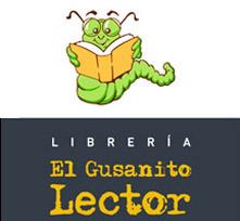 GUSANITO logo