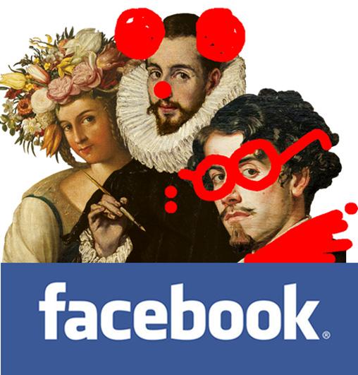 ReeM logoFacebook