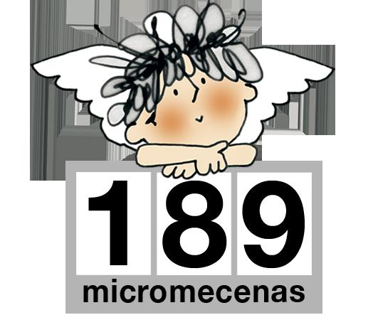 CONTADORREEM189
